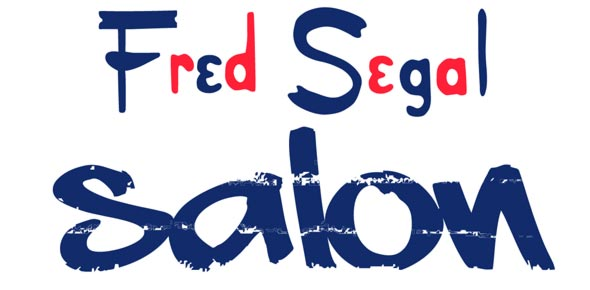 Fred-Segal-Salon-Header